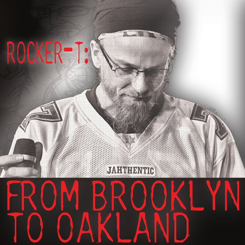 FromBrooklynToOaklandCover