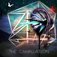Campilation