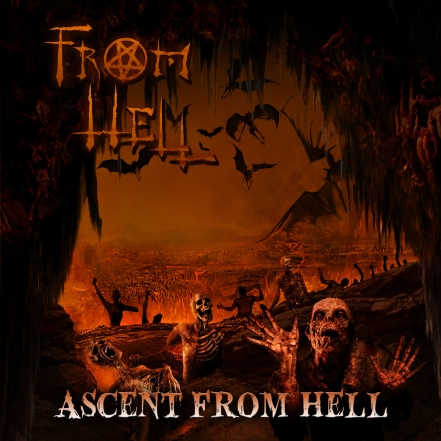 ASCENTFROMHELL-CDCOVER