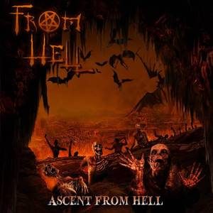 From_Hell_Ascent_From_Hell_48457995cd