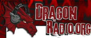 dragonradio