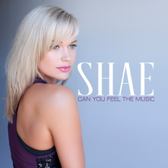 Shae-cover-med-res