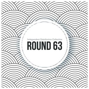 Round63