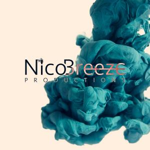 NicoBreeze_Teal-Ink_v9
