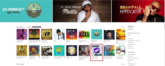 iTunesReggaeFeature2