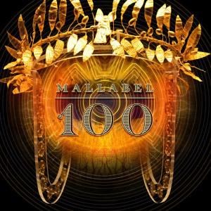 Mal 100