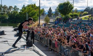 Table Rocks Music Festival by Erica Vincent (124)