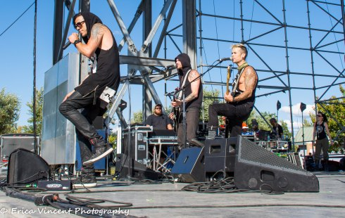 Table Rocks Music Festival by Erica Vincent (82)