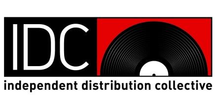IDC Logo.jpg