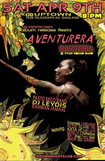 aventurera-release-poster-v2_Final