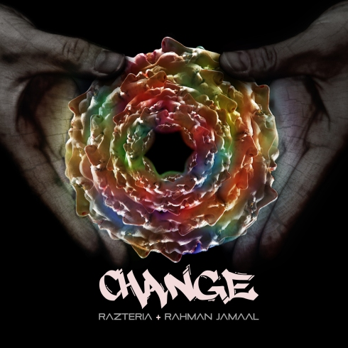 Change_CD_Cover_2
