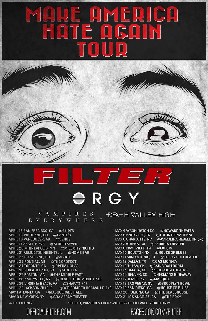 ORGY Filter Tour Image.jpg