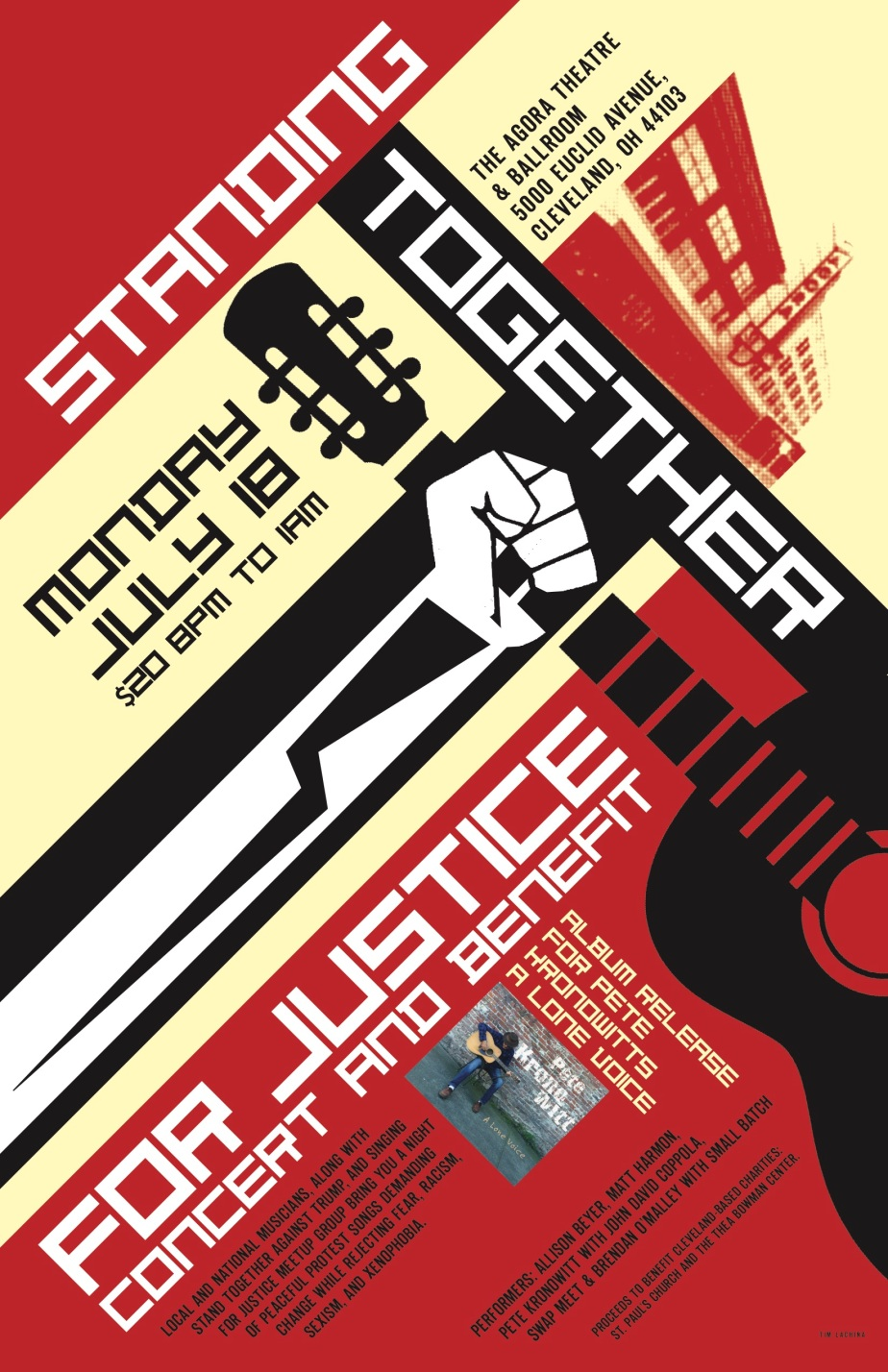 stand for justice poster draft2.jpg