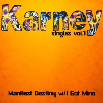 karney vol-1 coverFINAL med res