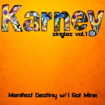karney vol-1 coverFINAL med res