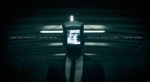 black-metal-promo-1