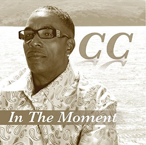 cc-in-the-moment