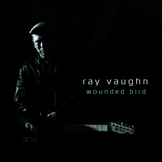 Exclusive Magazine reviews Ray Vaughn's 'Wounded Bird'