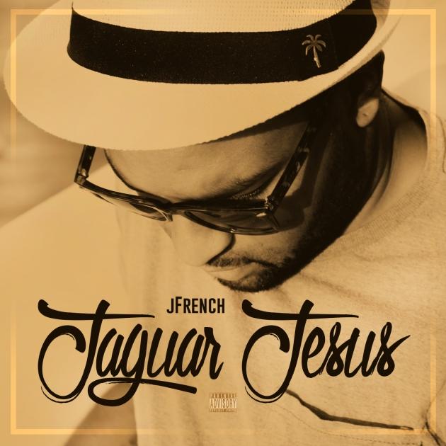 Jaguar Jesus Cover.jpg