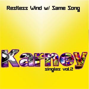karney-singels-vol-2-artwork-1478706792_300x