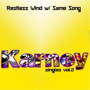 karney-singels-vol-2-artwork-1478706792_300x