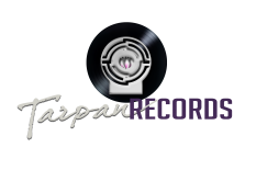 tarpan-records-logo