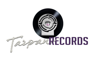 tarpan-records-logo