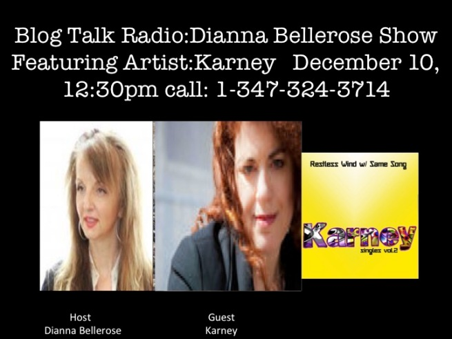 karney-blog-talk-radio-promo