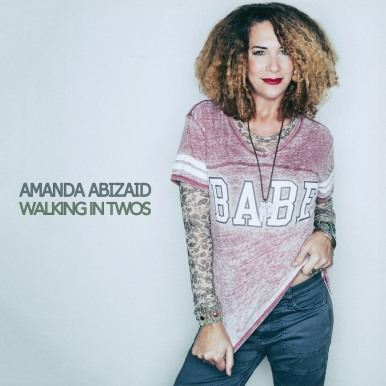 amanda-abizaid_walking-in-twos_-final_-cover-image