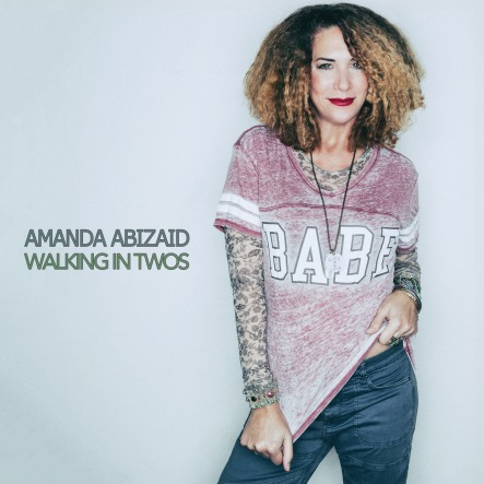 amanda-abizaid_walking-in-twos_-final_-cover-image