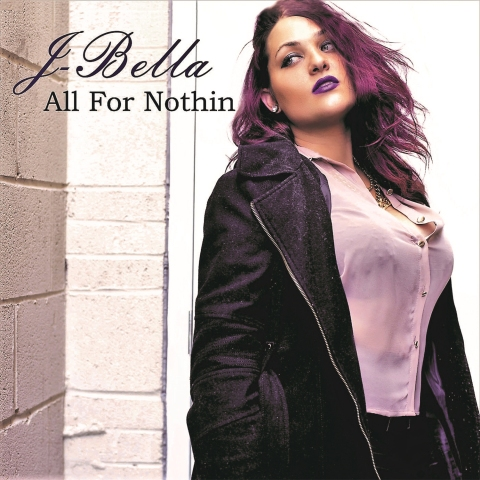 j-bella-coverimage-hd-copy
