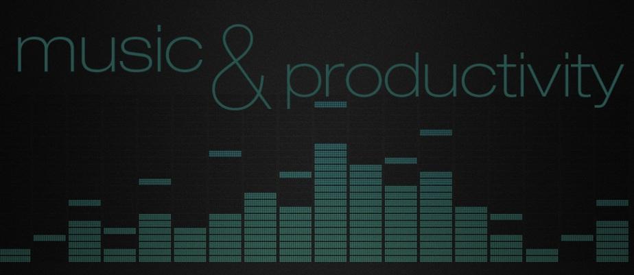 music-and-productivity.jpg