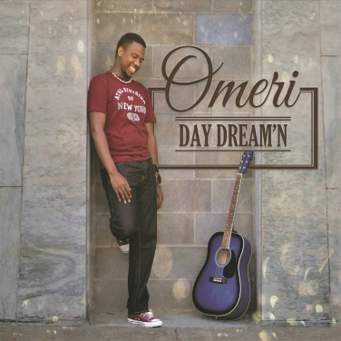 omeri-coverimage-hd-copy