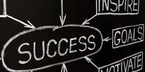 success-2013.jpg