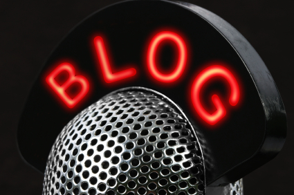 musicblog.jpg