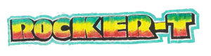 RockerT-Graffiti-Logo.png