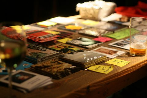 sell-more-merch-at-shows-480x320.jpg