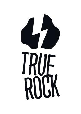 True Rock Black.jpg