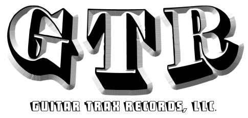 BHP-GTR Trax Logo.jpg