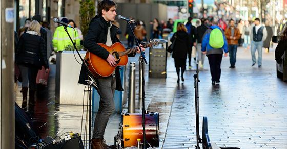 busking-street-performing.jpg