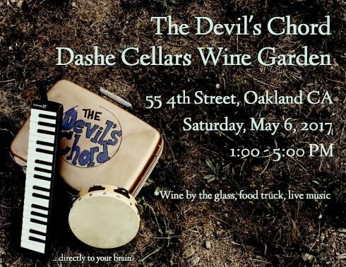 Devil's Chord Flyer.jpg