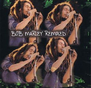 Marley Remixed 890133001049.jpg