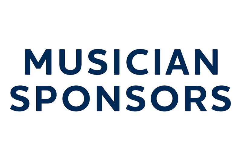 musician-sponsors.png