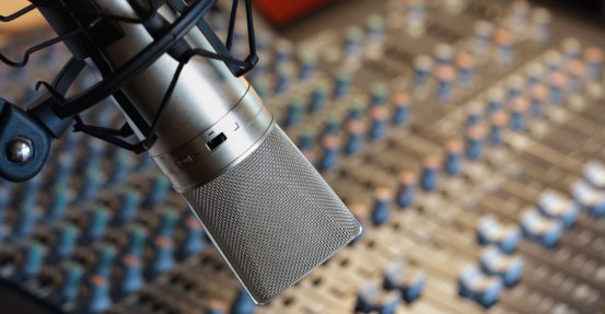 recording-studio-microphone.jpg