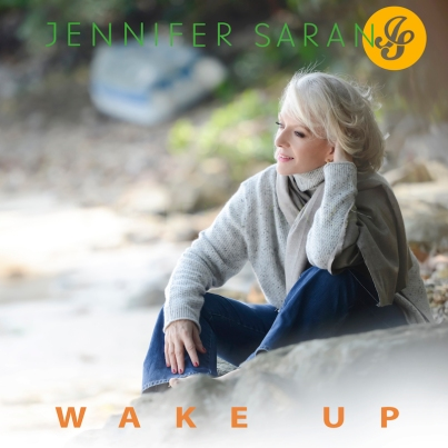 Jennifer Saran Cover.2.1