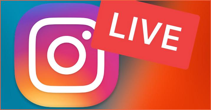 Instagram-Live-social.jpg