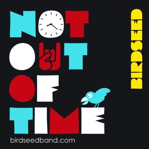 sticker-birdseed-3x3