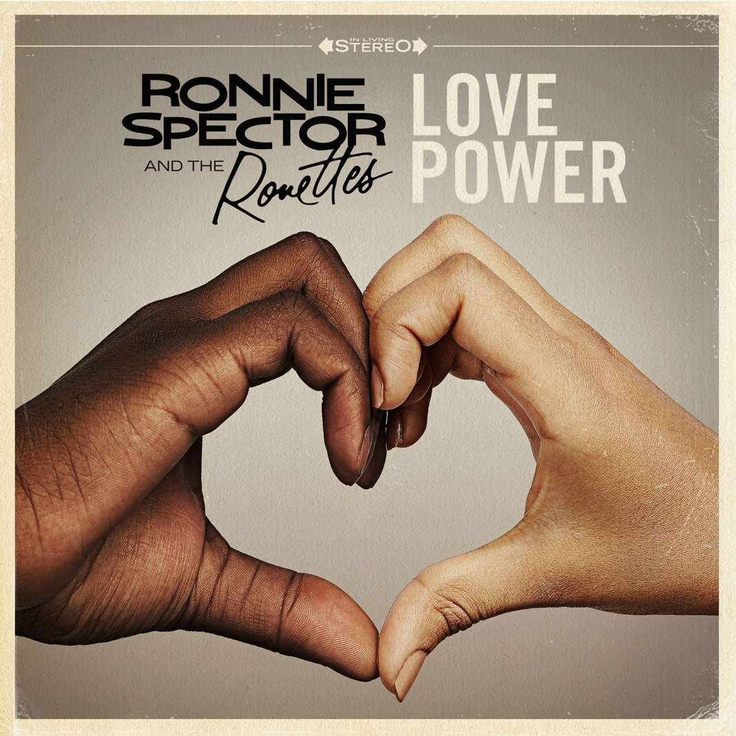 RS&R_LOVEPOWER_ITUNES copy.jpg