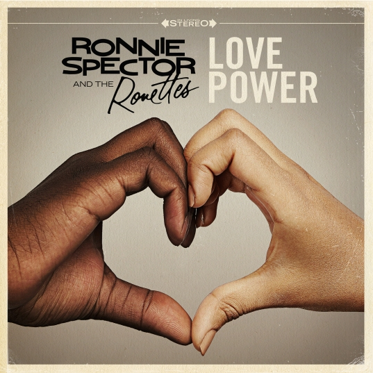 RS&R_LOVEPOWER_ITUNES copy