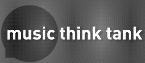 sc-mtt-logo.jpg